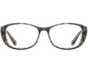 Alex Perry 5028 Eyeglasses