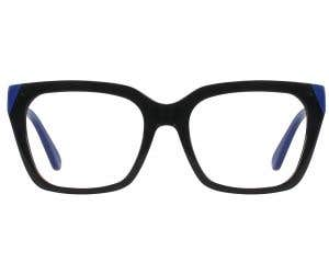 Covergirl 5030 Eyeglasses