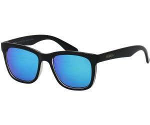 5039 Wayfarer Sunglasses