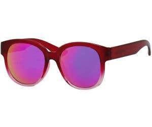 5050 Rectangle Sunglasses