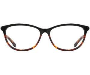 Colcci Eyeglasses