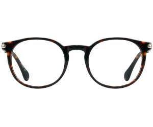 Converse 5070 Eyeglasses