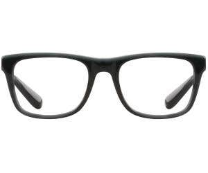 Bobbi Brown 5077 Eyeglasses