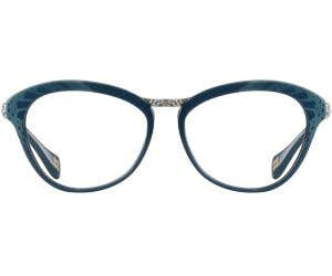 Emilia Line Eyeglasses
