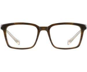 Lucky Brand 5088 Eyeglasses