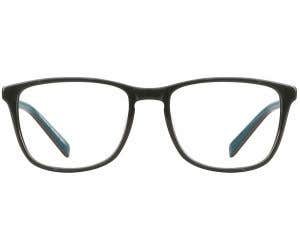 Osiris Gino 5092 Eyeglasses