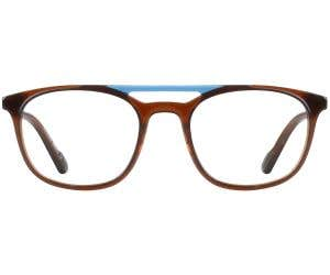 Parkour 5094 Eyeglasses