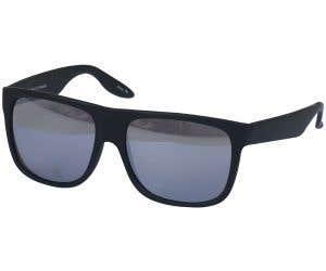 Rectangle Sunglasses 6016