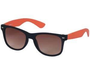 Rectangle Sunglasses 6017
