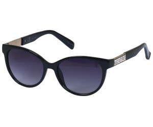 Cat Eye Sunglasses 6031