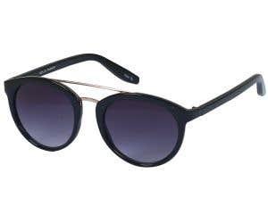 Pilot Sunglasses 6035
