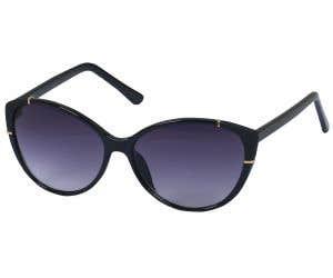Cat Eye Sunglasses 6041