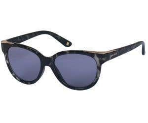 Cat Eye Sunglasses 6045
