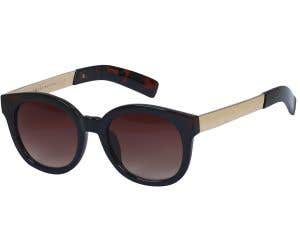 Rectangle Sunglasses 6054