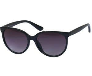 Cat Eye Sunglasses 6056