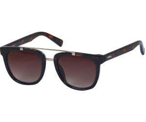 Pilot Sunglasses 6064