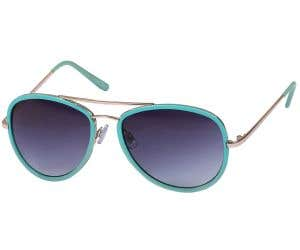 Pilot Sunglasses 6074