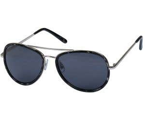 Pilot Sunglasses 6075