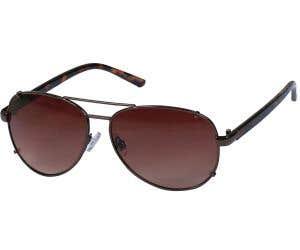 Pilot Sunglasses 6077
