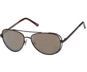 Pilot Sunglasses 6080