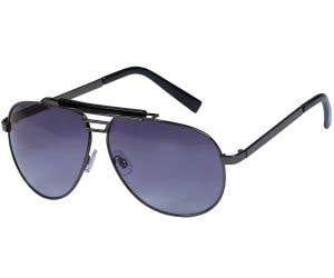 Pilot Sunglasses 6088