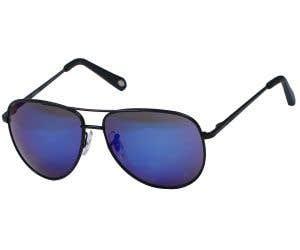 Pilot Sunglasses 6103