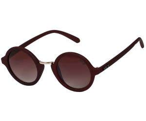 Round Sunglasses 6106