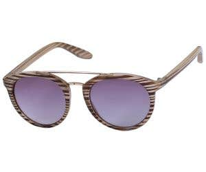 Pilot Sunglasses 6126