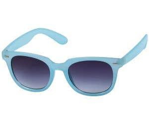 Rectangle Sunglasses 6133