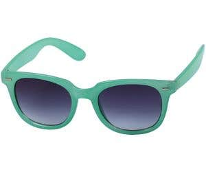 Rectangle Sunglasses 6135