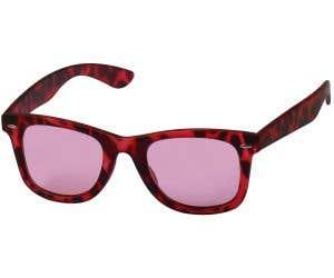 Night Vision Glasses 6137