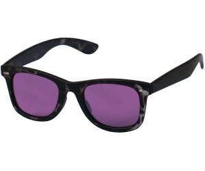 Night Vision Glasses 6138