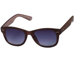 Rectangle Sunglasses 6142