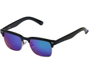 Browline Sunglasses 6145