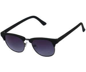 Browline Sunglasses 6147
