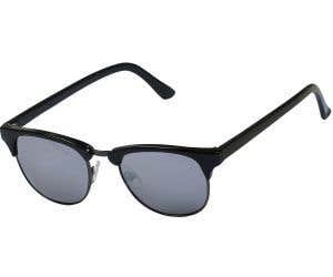 Browline Sunglasses 6148