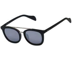 Pilot Sunglasses 6149