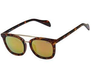 Pilot Sunglasses 6150
