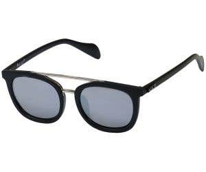 Pilot Sunglasses 6157