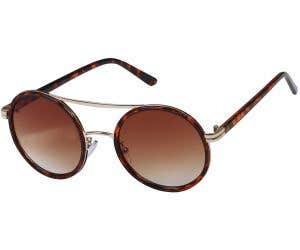 Pilot Sunglasses 6158
