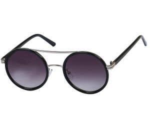 Pilot Sunglasses 6159