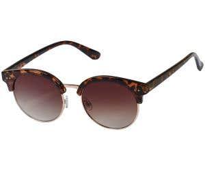 Browline Sunglasses 6162