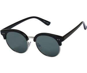 Browline Sunglasses 6164