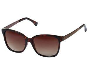 Rectangle Sunglasses 6177