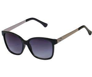 Rectangle Sunglasses 6178