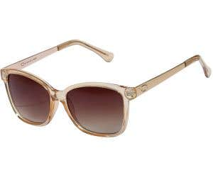 Rectangle Sunglasses 6180
