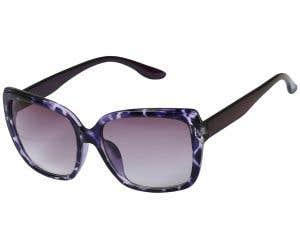 Rectangle Sunglasses 6184