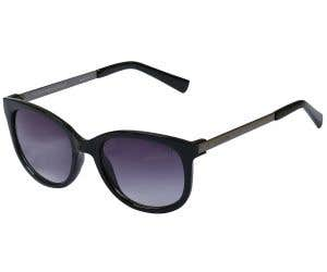 Rectangle Sunglasses 6189
