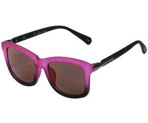 Rectangle Sunglasses 6190
