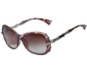 Rectangle Sunglasses 6191